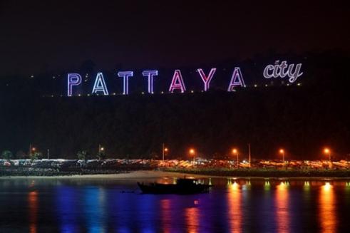 Pattaya-City1