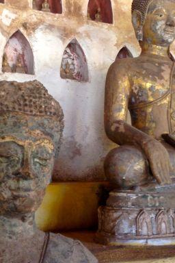 08d - Enjoy Vientiane
