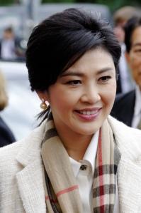 9153ri-Yingluck_Shinawatra