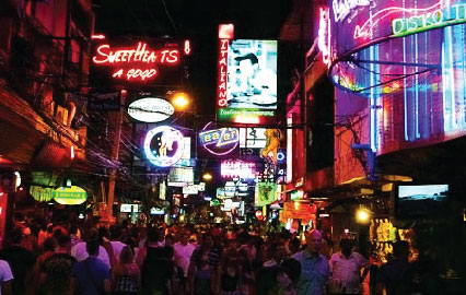 walking_street_pattaya